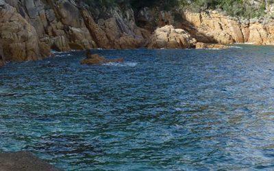 Visiter la Corse : direction l'ouest de l'île de beauté