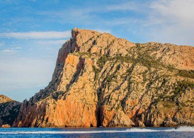 034-Corsica-22-mai-2017