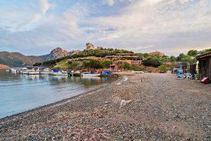 Ⓒ Corse adrenaline -Ⓒ Corse adrenaline - Promenade en mer - Girolata Promenade en mer - Réserve de Scandola