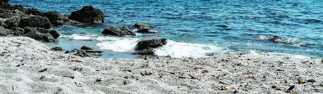 Le top 5 des activités à pratiquer en Corse
