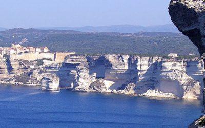 Connaissez-vous le Cap Corse