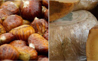 Les incontournables de la gastronomie Corse