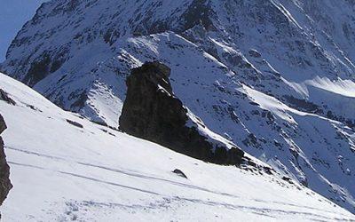 Et si on allait en Corse cet hiver ?