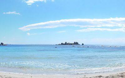 Les plus belles plages de la Haute Corse