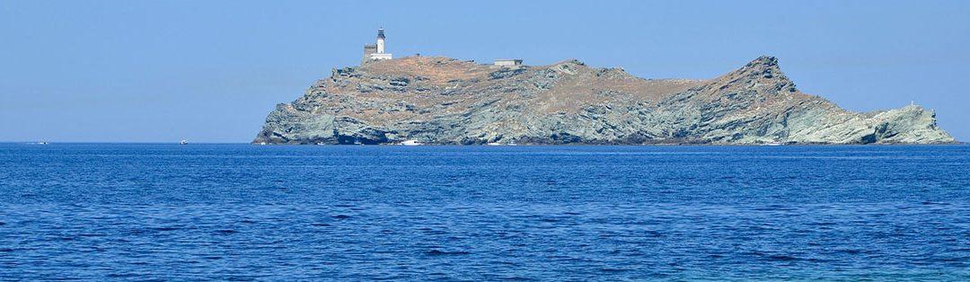 Quand partir en Corse ?