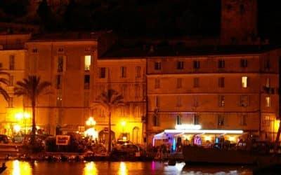 Visites en Corse incontournables : volume 3