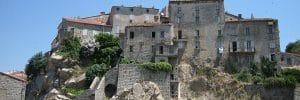 Les plus belles choses à voir en Corse