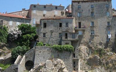 Les plus belles choses à voir en Corse : notre top 5