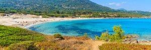 Que faire en Corse