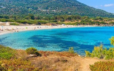 Que faire en Corse : les activités à découvrir impérativement