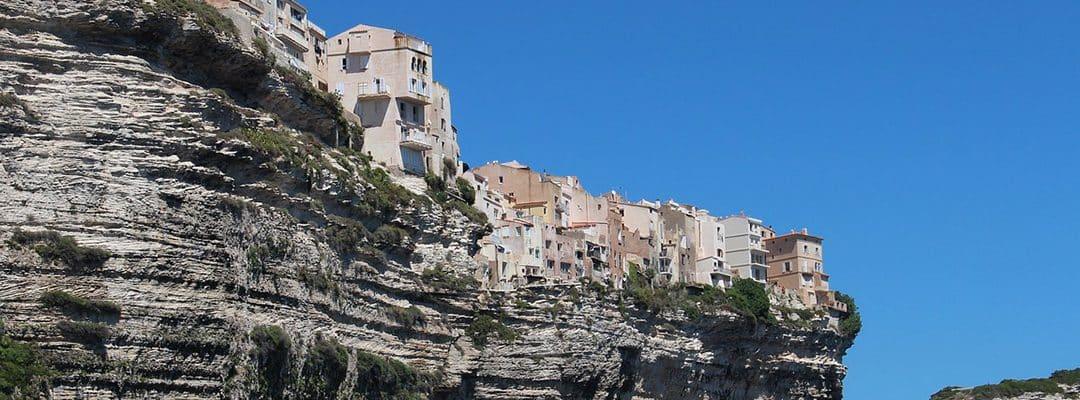 Que faut-il absolument voir en Corse ?