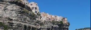 A voir absolument en Corse