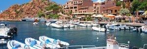 Visite Porto Corse