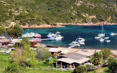 Visiter Girolata : où comment découvrir un village isolé unique ?